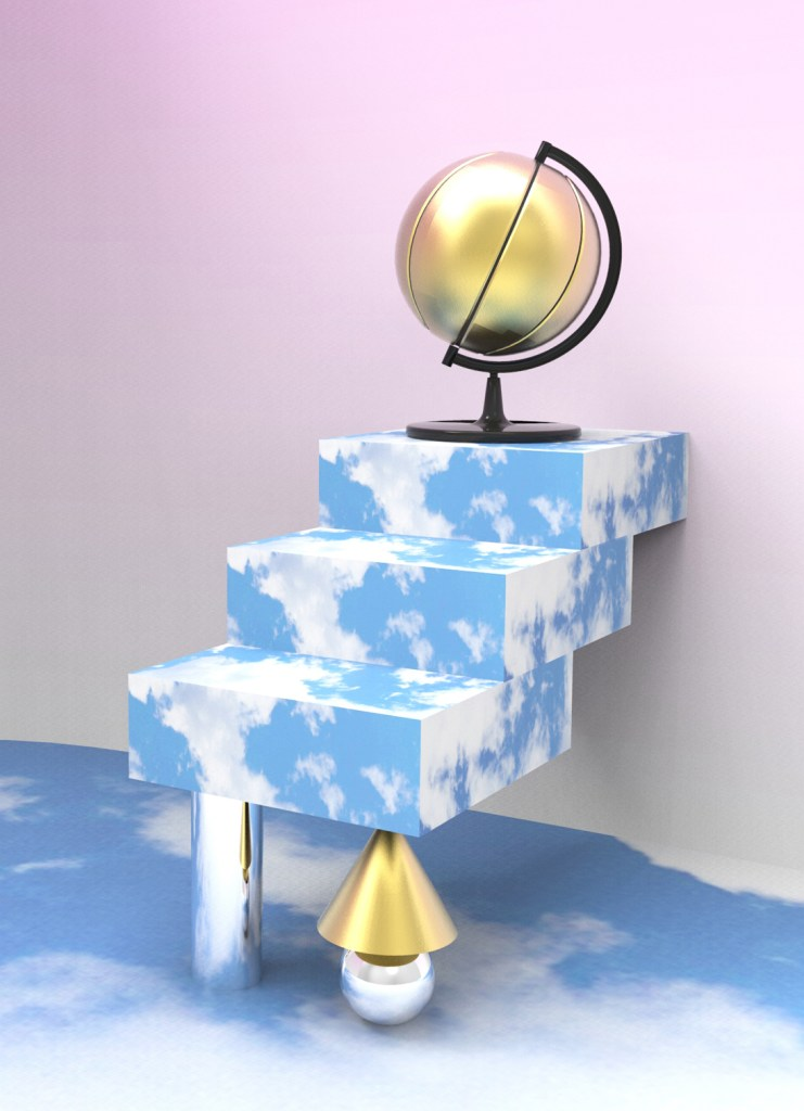 globebasket