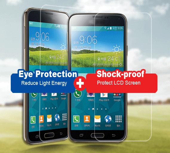 Eye Care Mobile