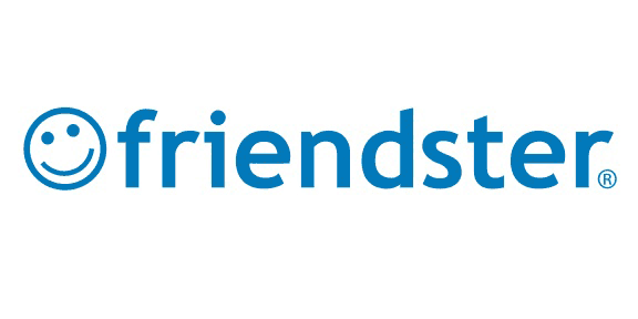 Friendster was launched   Page 4   Eyerys