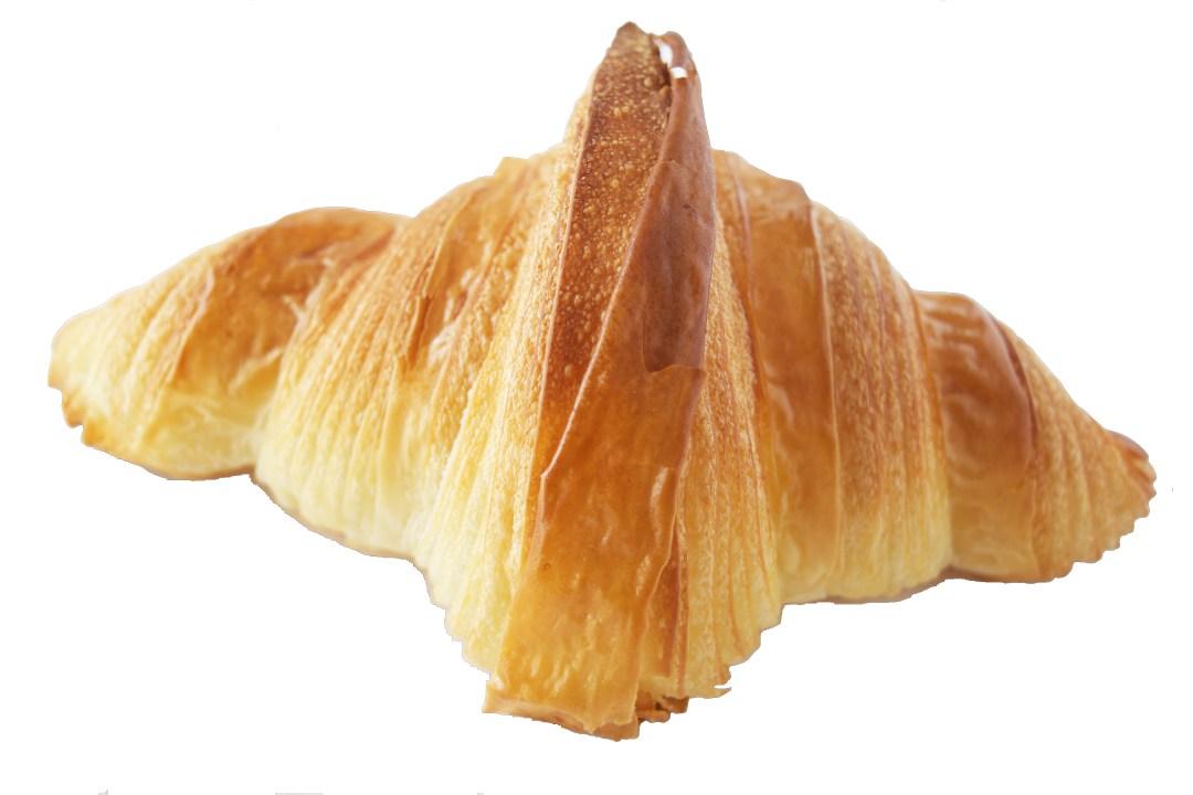 croissant, shibuya, tokyo