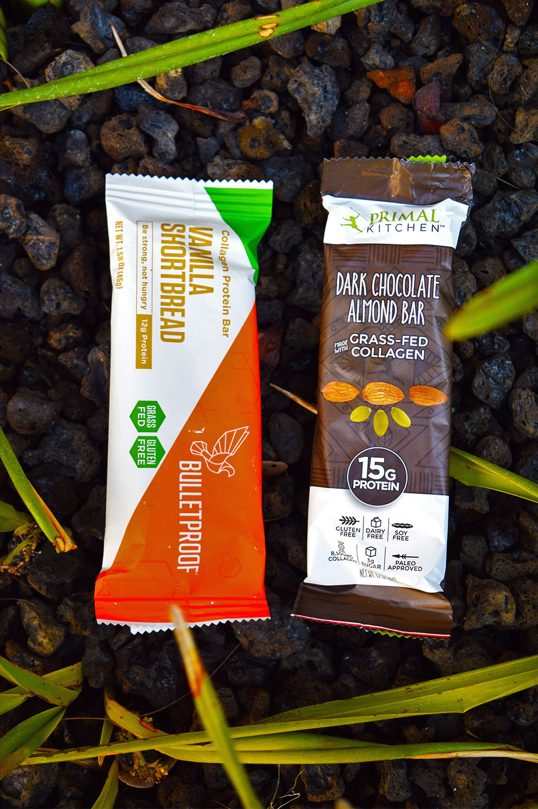 low carb snacks at whole foods