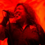 el-baterista-ryan-burt-sale-de-the-amity-affliction-noticias-sin-categoria