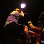 crashdet-tiene-nuevo-vocalista-gabriel-keyes-noticias-sin-categoria