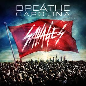breathe-carolina--savages-electronica