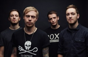 ve-aqu-el-nuevo-video-de-architects-gravedigger