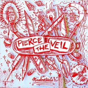 pierce-the-veil-misadventures-hardcore-screamo-metalcore