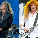 dave-mustaine-culpa-a-lars-ulrich-por-el-retraso-de-no-life-til-leather-noticias-sin-categoria
