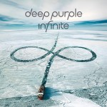steve-morse-le-responde-a-ritchie-blackmore-de-reunirse-con-deep-purple-noticias-sin-categoria