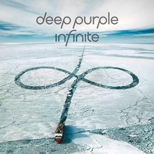 deep-purple-infinite-lanzamientos-rock-lanzamientos