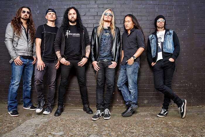 entrevista-con-herman-li-de-dragonforce-entrevistas-sin-categoria