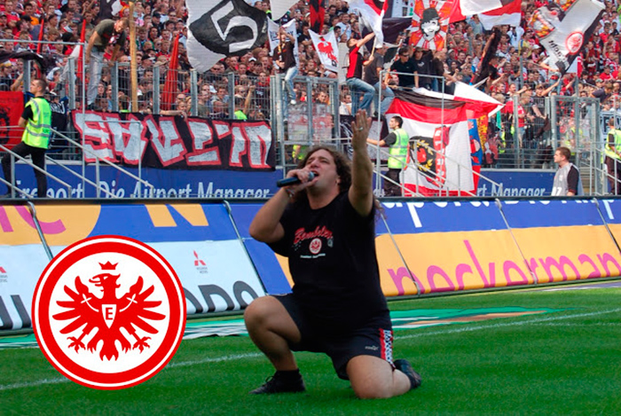 tankard-tocar-el-himno-del-eintrach-frankfurt-noticias-sin-categoria