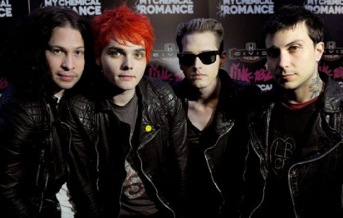 gerard-way-habl-sobre-la-posibilidad-de-una-reunin-de-my-chemical-romance-noticias-sin-categoria