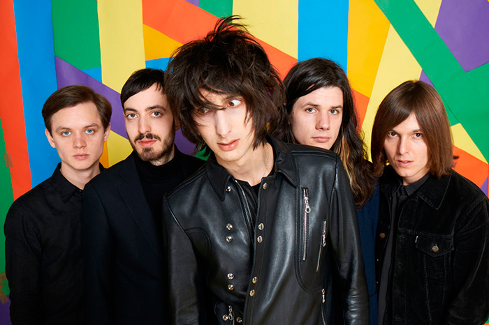 the-horrors-estrenan-machine-de-su-lbum-v-noticias-sin-categoria