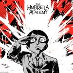 gerard-way-de-my-chemical-romance-llevar-the-umbrella-academy-a-netflix-cine-tv-noticias-sin-categoria