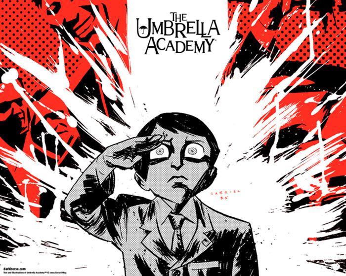 the-umbrella-academy-de-gerard-way-tendr-a-ellen-page-como-vanya-cine-tv-sin-categoria