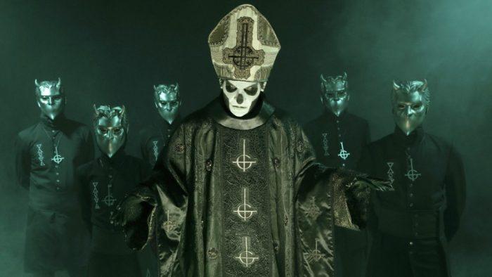 el-papa-emeritus-y-antiguos-nameless-ghouls-van-a-la-corte-en-suecia-noticias-sin-categoria