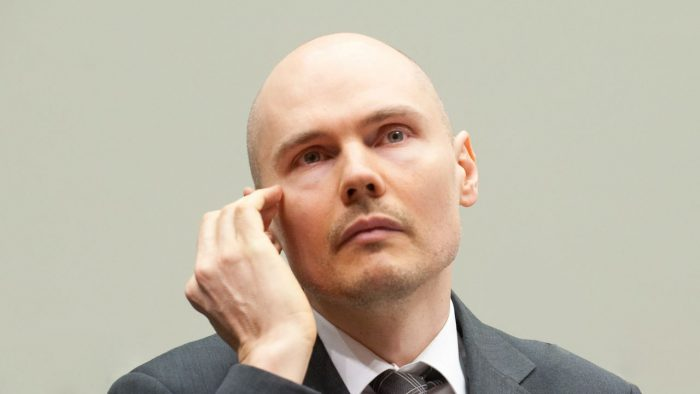 billy-corgan-estrena-nuevo-disco-en-solista-ogilala-noticias-sin-categoria