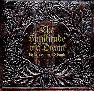 the-neal-morse-band-the-similitud-of-a-dream-lanzamientos-rock-lanzamientos