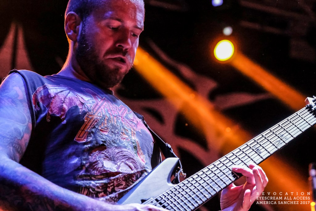 revocation-y-the-black-dahlia-murder-en-el-circo-volador-fotos-sin-categoria