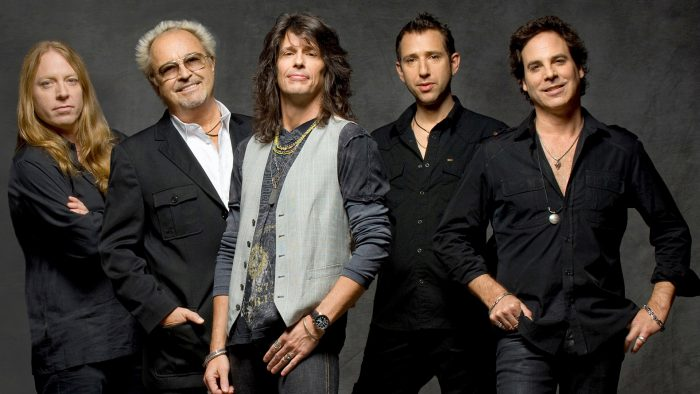 foreigner-estrenar-jukebox-hero-the-musical-en-2018-noticias