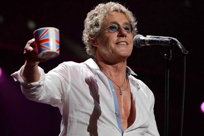 roger-daltrey-sacar-sus-memorias-con-the-who-noticias-sin-categoria