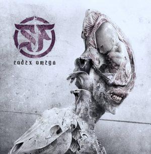septicflesh-codex-omega-gotico-lanzamientos-metal-sin-categoria