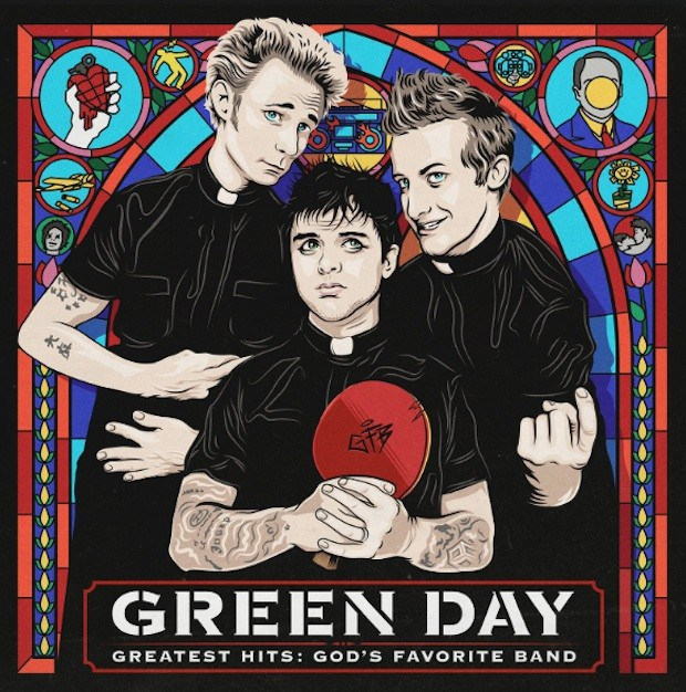 green-day-estrena-su-video-2000-light-years-away-de-gods-favorite-band-noticias-sin-categoria