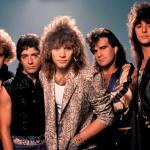 as-fue-la-reunin-de-bon-jovi-para-el-rock-and-roll-hall-of-fame-noticias-sin-categoria
