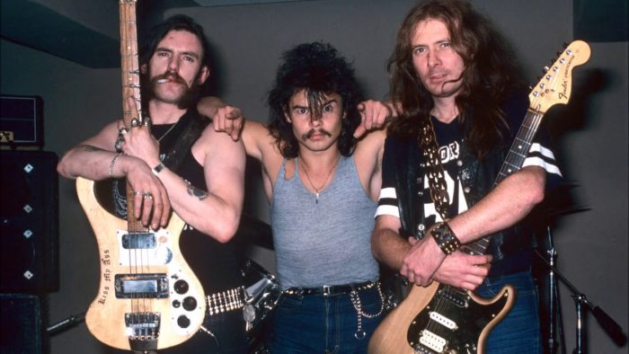 muere-fast-eddie-clarke-guitarrista-fundador-de-motrhead-noticias-sin-categoria