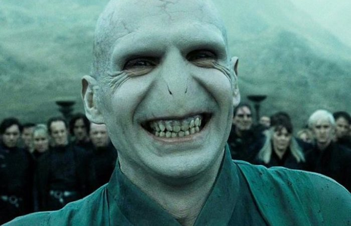 voldemort-origins-of-the-heir-cine-tv-noticias-sin-categoria