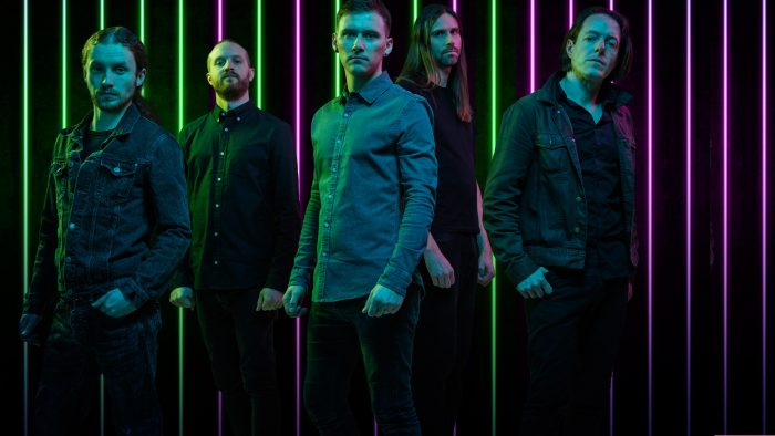 tesseract-anuncia-su-disco-sonder-y-presenta-luminary-noticias-sin-categoria
