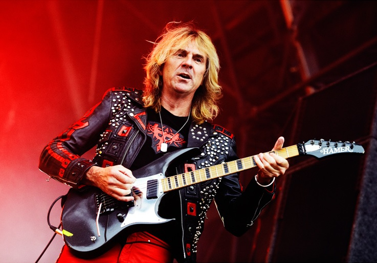 glenn-tipton-judas-priest