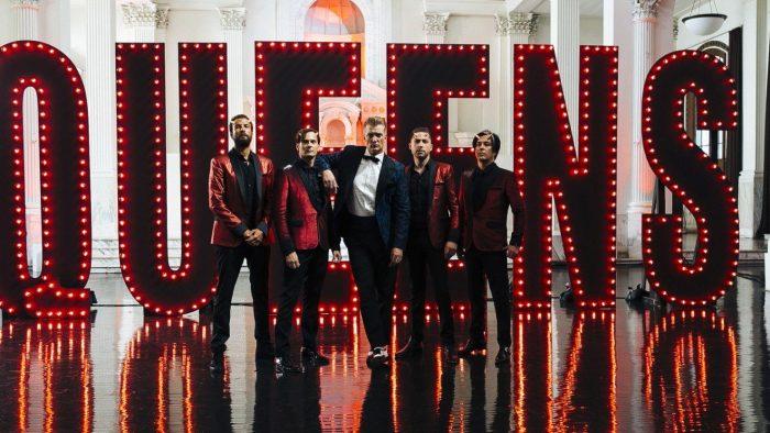 queens-of-the-stone-age-presenta-su-video-head-like-a-haunted-house-noticias-sin-categoria