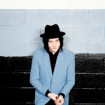 jack-white-revela-arte-y-fecha-de-boarding-house-reach-noticias-sin-categoria