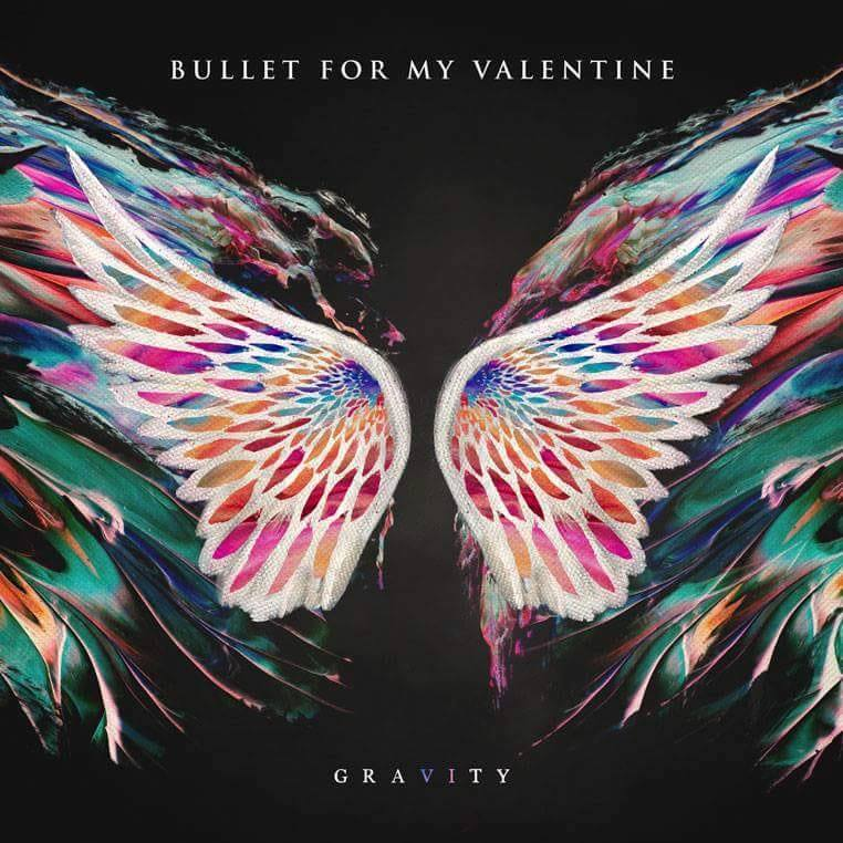 escucha-letting-you-go-de-bullet-for-my-valentine-noticias-sin-categoria