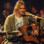 frances-bean-cobain-estren-su-primera-cancin-dedicada-a-kurt-cobain-noticias-sin-categoria