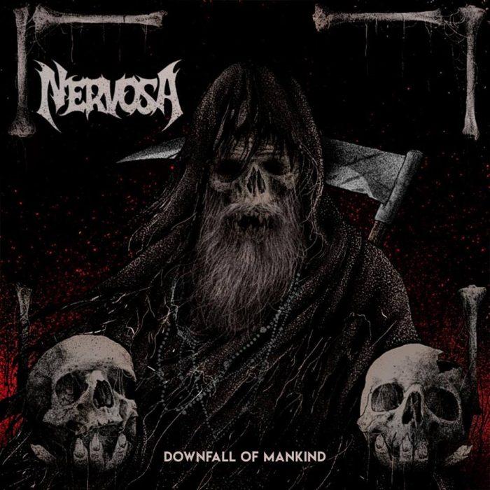 nervosa-lanza-kill-the-silence-de-su-disco-downfall-of-mankind-noticias-sin-categoria