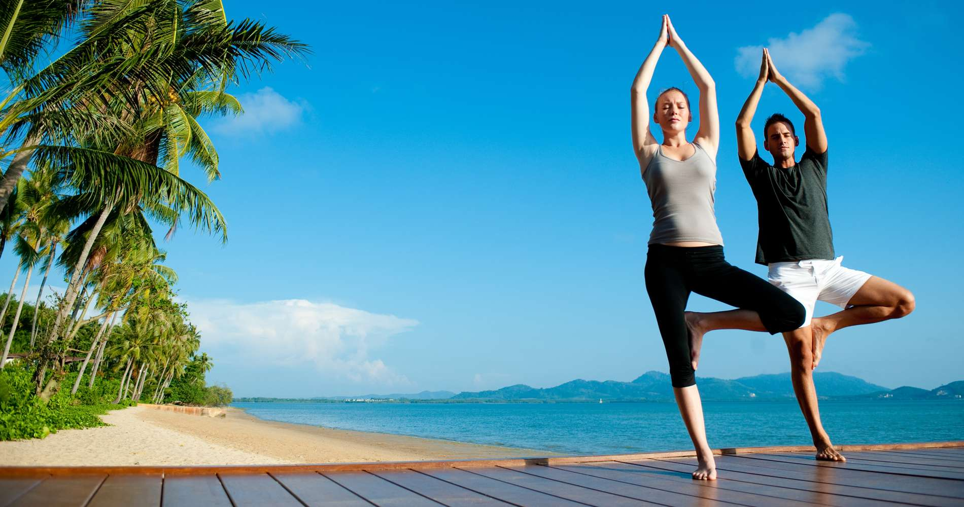 How To Achieve The 8 Dimensions Of Wellness