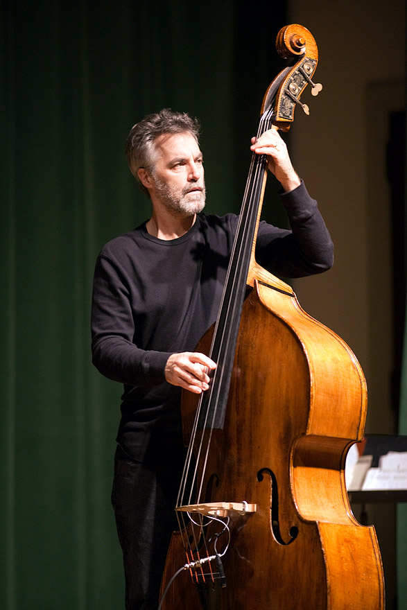 Joe-Morris