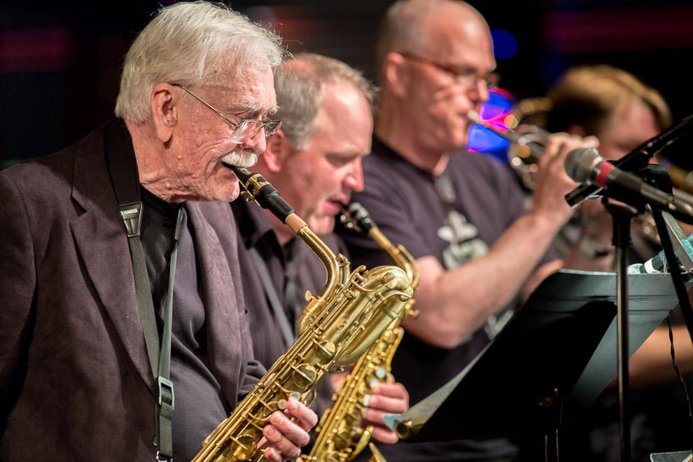 jazz-photos-bill-ramsay1