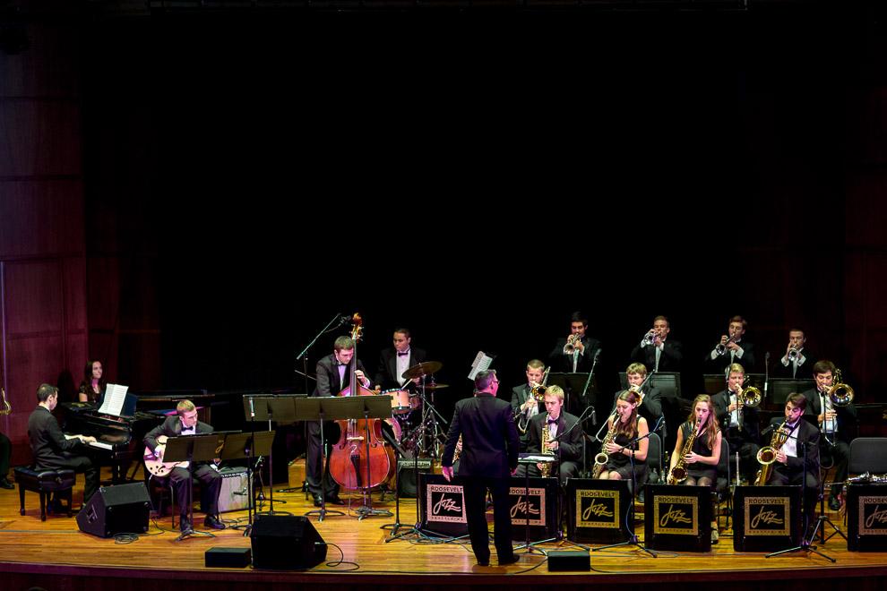 roosevelt-hs-jazz-1