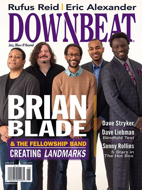 downbeat_brian_blade