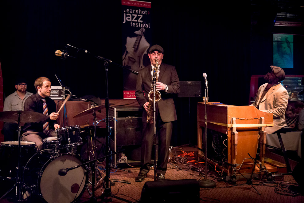 jazz_photography_seattle_2