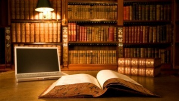Finding Law Firm for Legal Advice