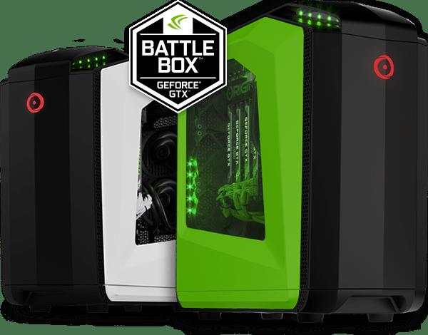 millennium-battlebox