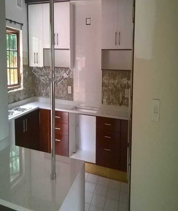 Kitchen Designs In South Africa: Building Contractors & Home Renovations NN Homes, Durban