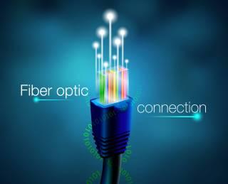 Image result for Fiber Optic