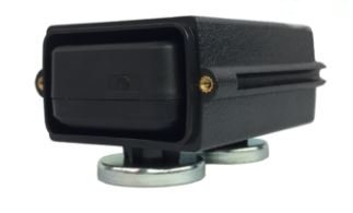 Eye200 Car Tracker Unit / Van / Caravan / Fleet Vehicle Tracker-2723
