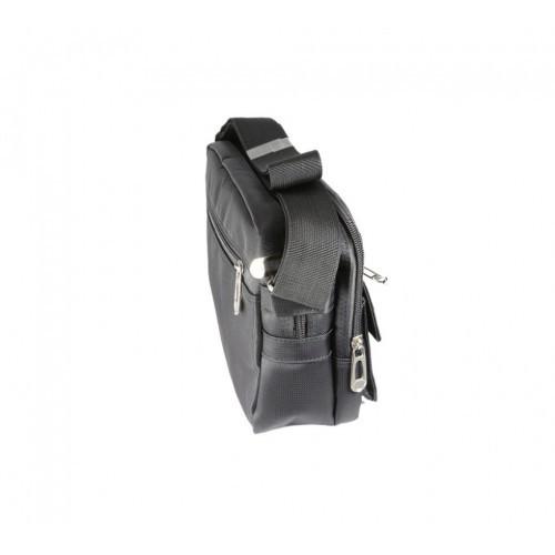 Handbag Hidden Camera-2538