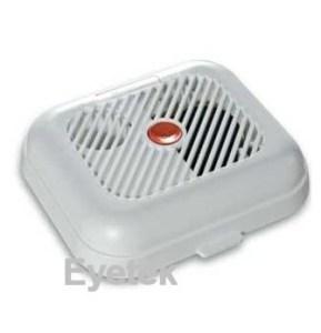 Hidden Camera Recorder Smoke Alarm HD 720p-2278